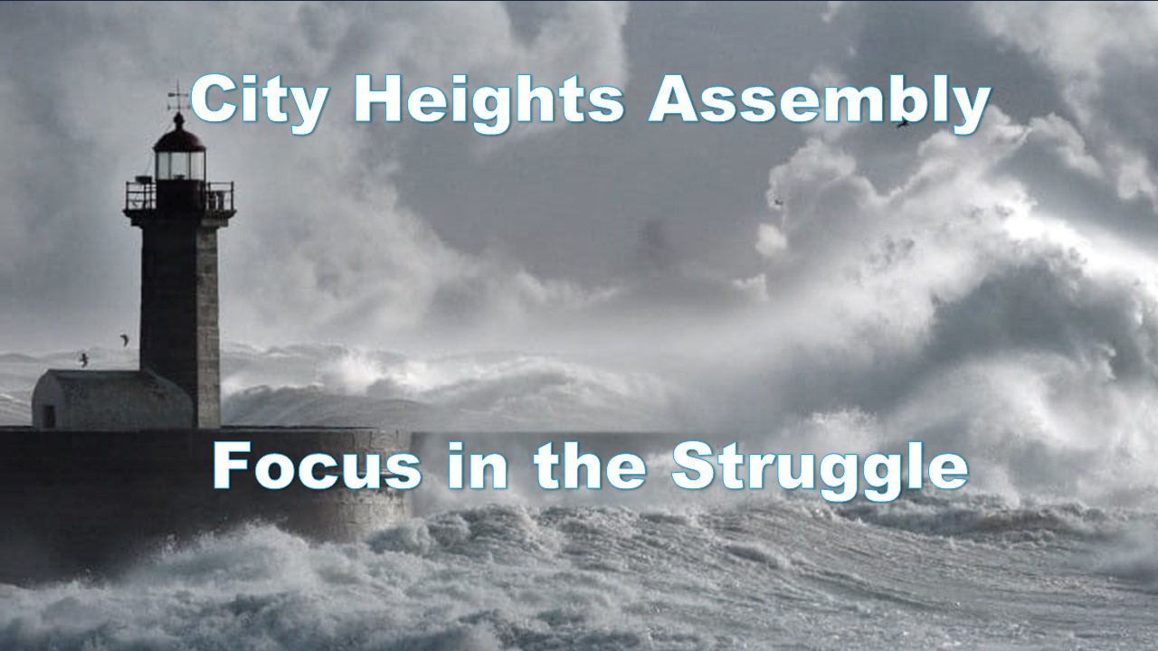 http://cityheightsassembly.org/videos/11-8%20Bouncing%20Back.mp4